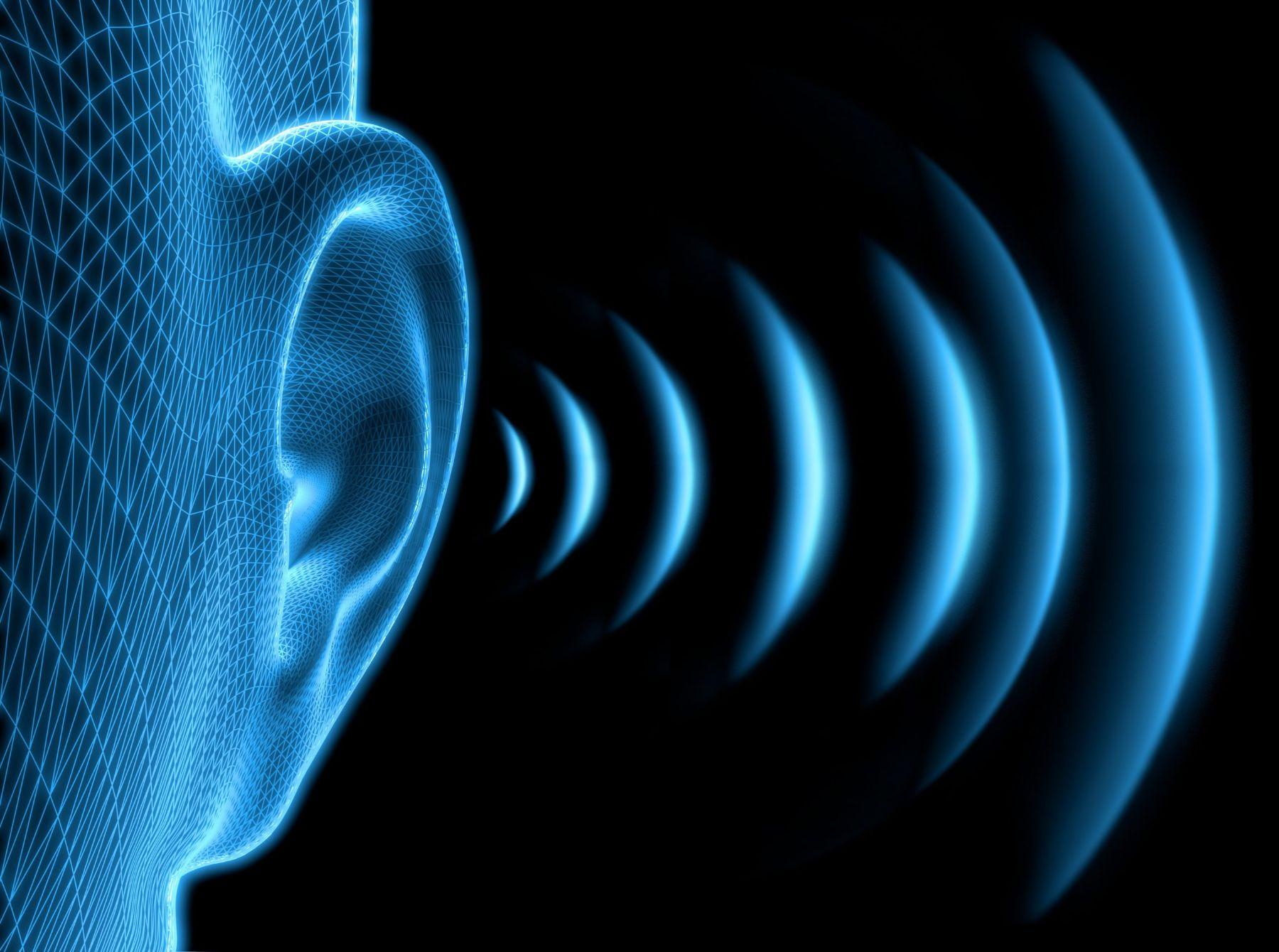 Qué es el efecto que nos hace escuchar solo la palabra que leemos
