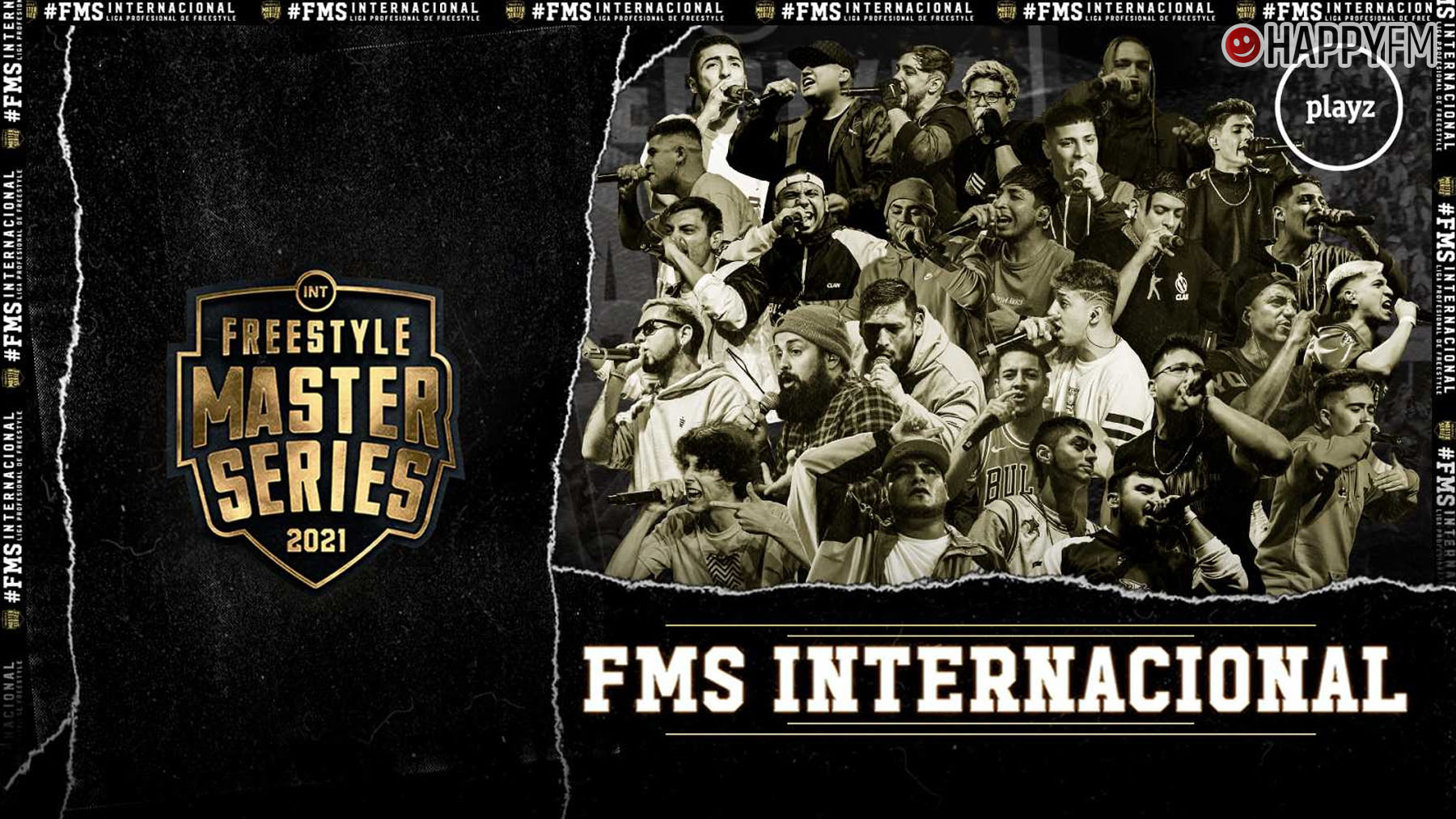 FMS Internacional 2021