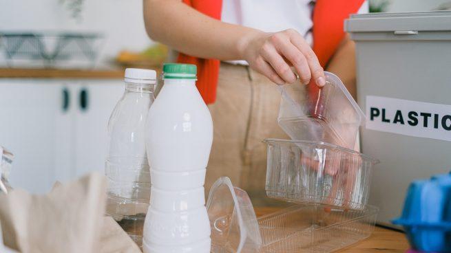 Ocu advierte: los utensilios de plástico con bambú no son aptos para uso alimentario