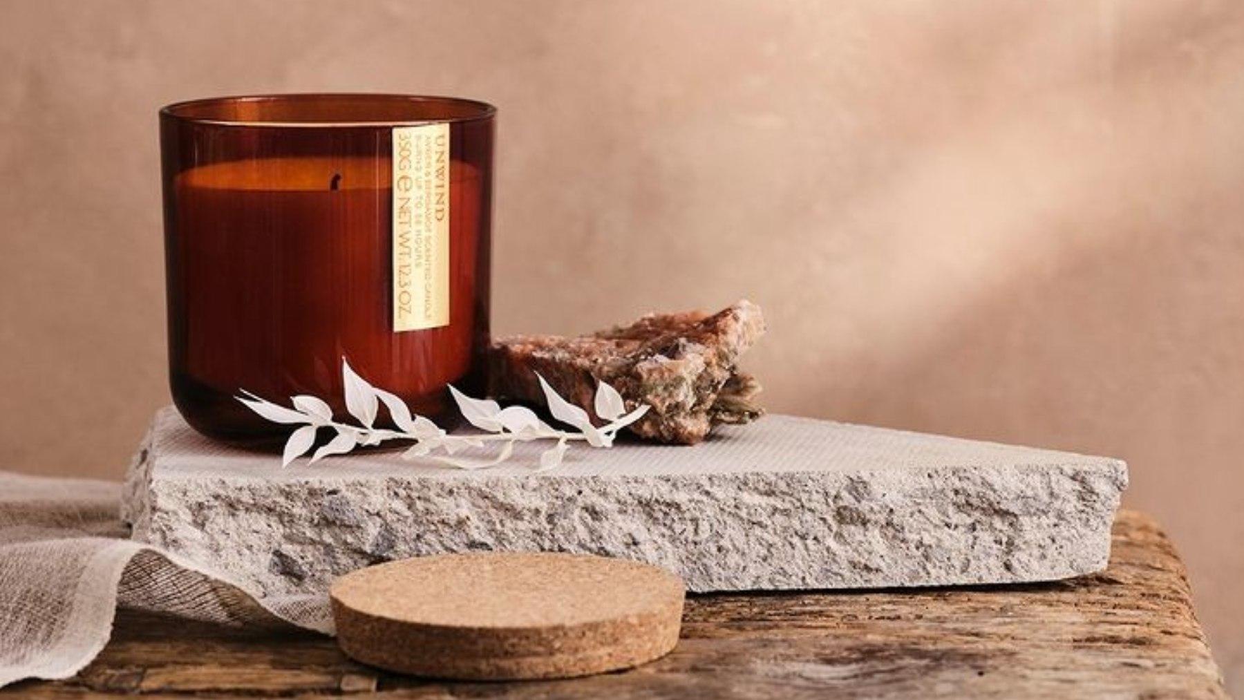 Primark vende las velas que nada tienen que envidiar a las de Zara Home