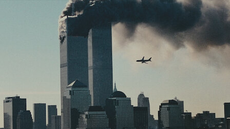 Punto de inflexión 11S y la guerra contra el terrorismo