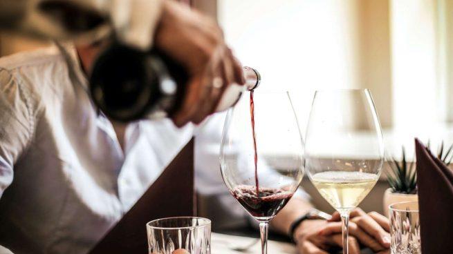 Celebra el día del vino con estos caldos de Mercadona por menos de 10 euros