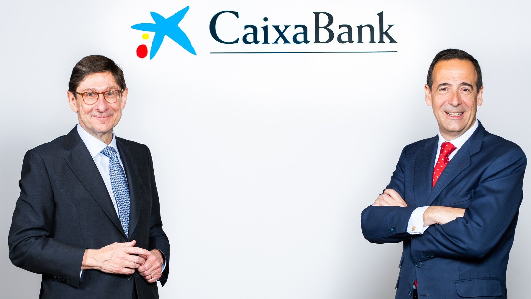 CaixaBank (1)