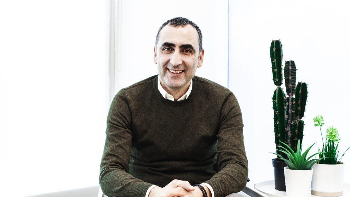 Ikea nombra a Nurettin Acar director general en España tras la marcha de Petra Axdorff