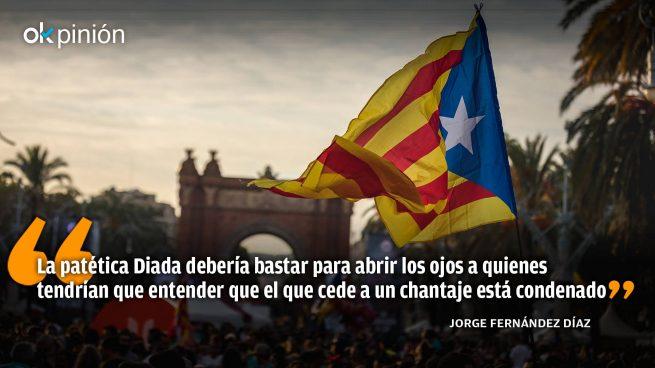 Liderazgos sí, salvo en Madrid