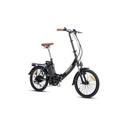 Bicicletas Fnac