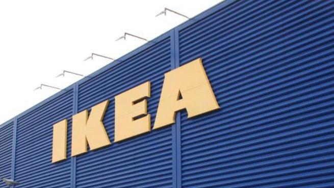 Los 5 productos de Ikea por menos de 10 euros con los que dar un toque otoñal a tu casa