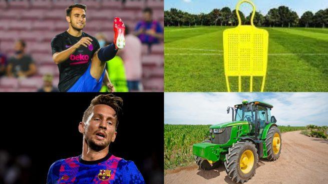 memes barcelona