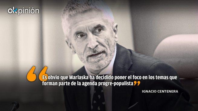 opinion-Ignacio-Centenera-interior (7)