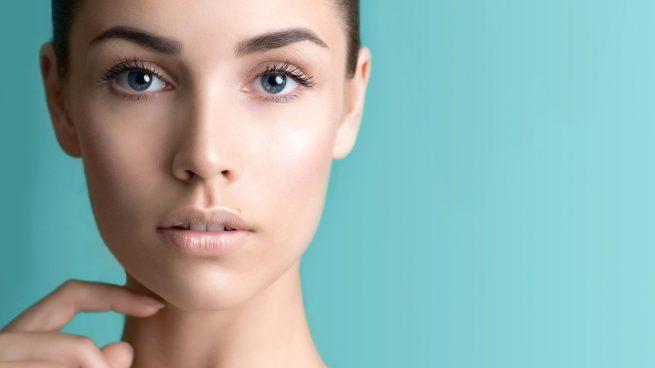 Día Mundial de la Dermatitis Atópica: causas y tratamiento para esta afección de la piel