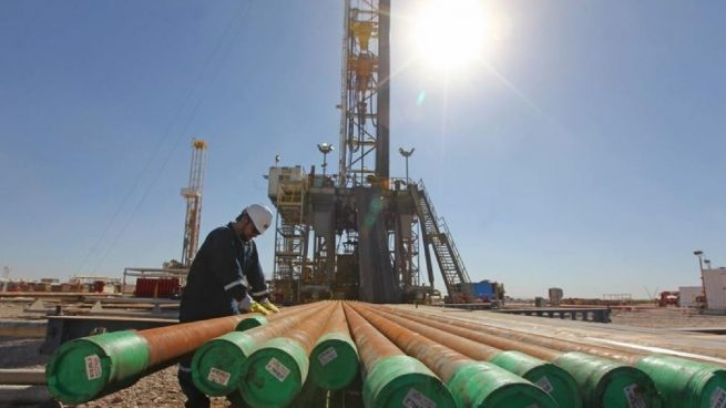 Pedro Sánchez crisis gas