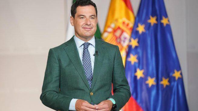Andalucía Cataluña