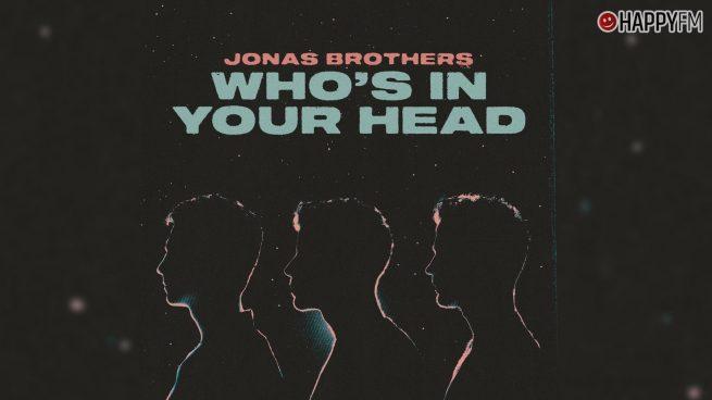 Jonas Brothers nuevo single