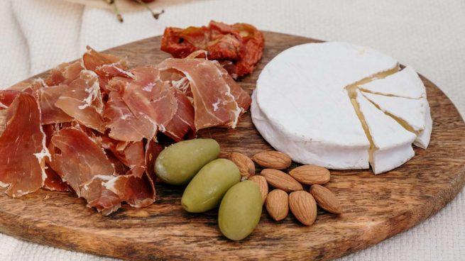 La rebaja de Carrefour en el producto español más típico que no puedes dejar pasar