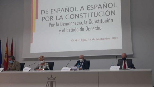 Sánchez rechaza reunirse con personalidades de la sociedad civil catalana «por motivos de agenda»