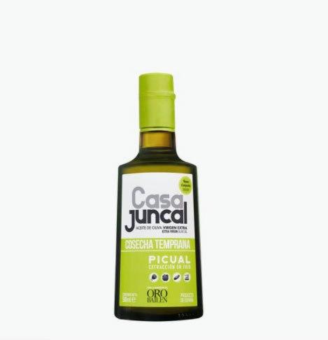 El producto con premios internacionales de Mercadona que usarás en todas tus comidas