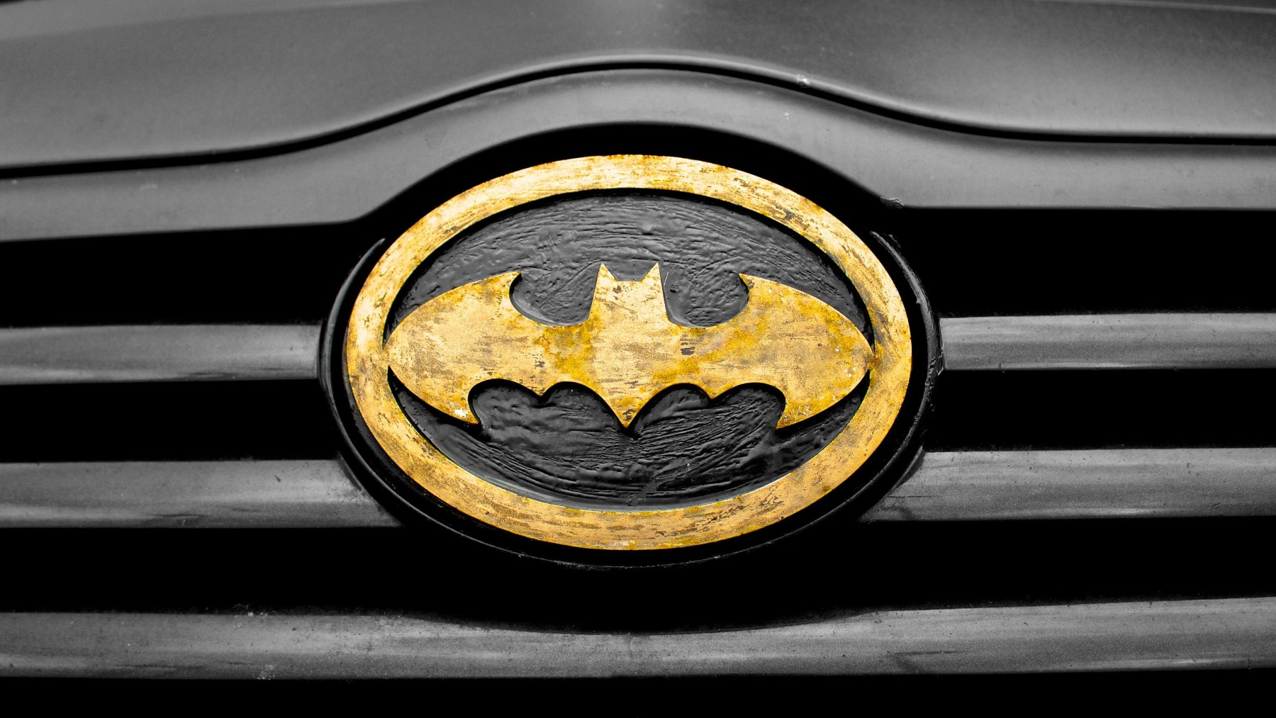 19 de septiembre, Día de Batman