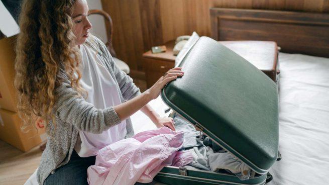 Ahorra espacio en tu maleta con este producto de Mercadona imprescindible para tus viajes