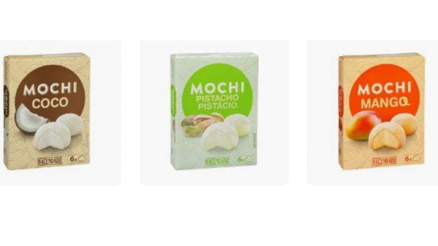 productos marca blanca Mercadona