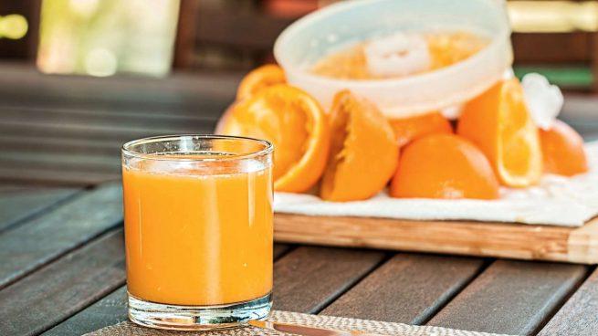 Prepara los mejores zumos naturales con este artículo de Fnac