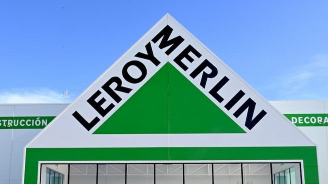 Leroy Merlin ofertas fin de semana