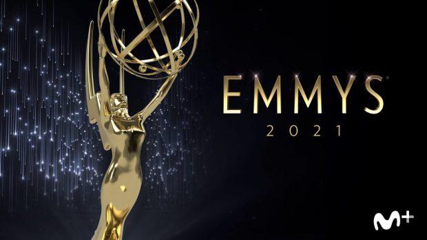 donde Emmys