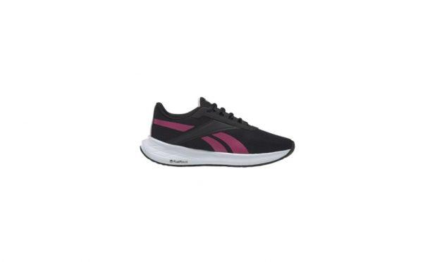 Zapatillas de running de mujer Energen Plus Reebok