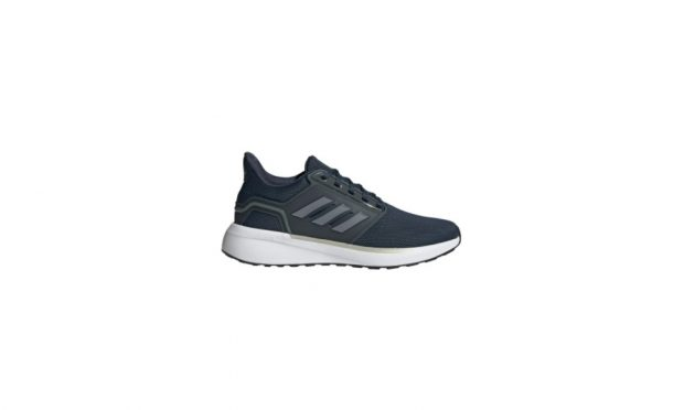 Zapatillas de running de hombre EQ19 Run Adidas