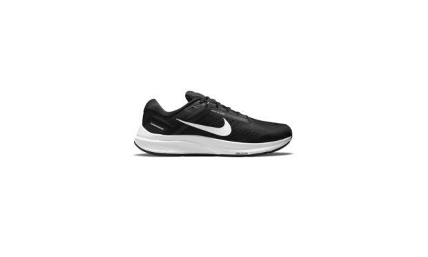 Zapatillas de running de hombre Air Zoom Structure 24 Nike