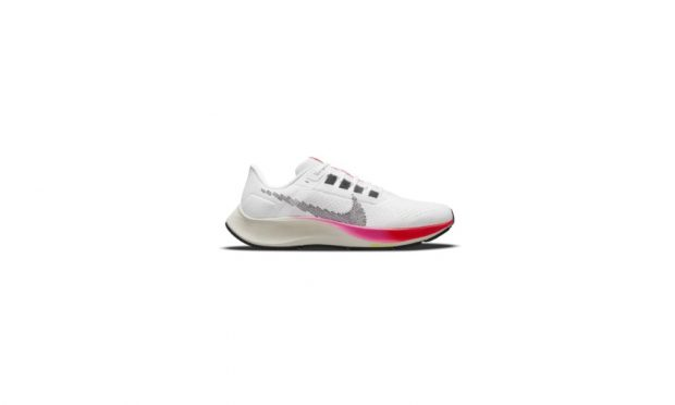 Zapatillas de running de hombre Air Zoom Pegasus 38 Nike
