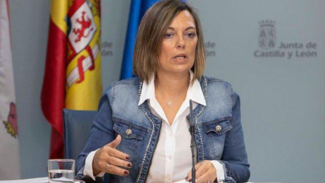 Marcos (PP): El Gobierno amenaza al campo español