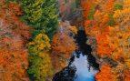 Cuándo empieza otoño en España
