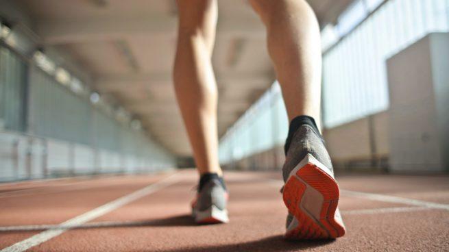 Las 8 mejores zapatillas deportivas de El Corte Inglés