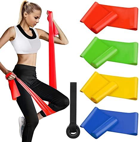 Tonificar tus brazos en casa será facilísimo y barato gracias a Decathlon
