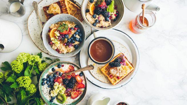 Mercadona arrasa y crea el desayuno perfecto con este nuevo producto por 1,70 euros