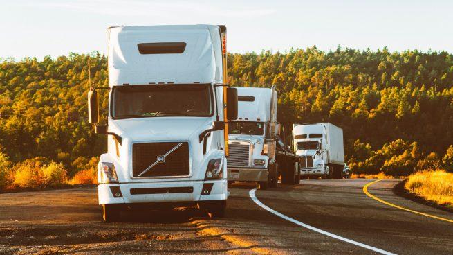 camioneros-alemania
