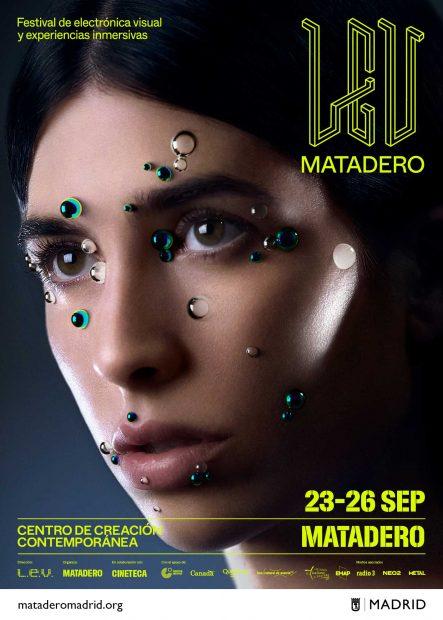 Cartel-LEV-Matadero-Madrid-festival