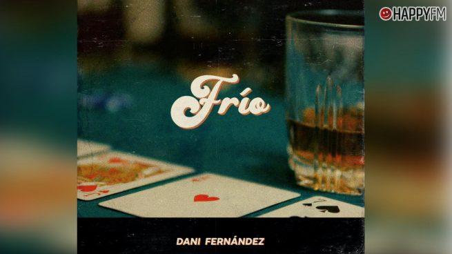 Dani Fernández
