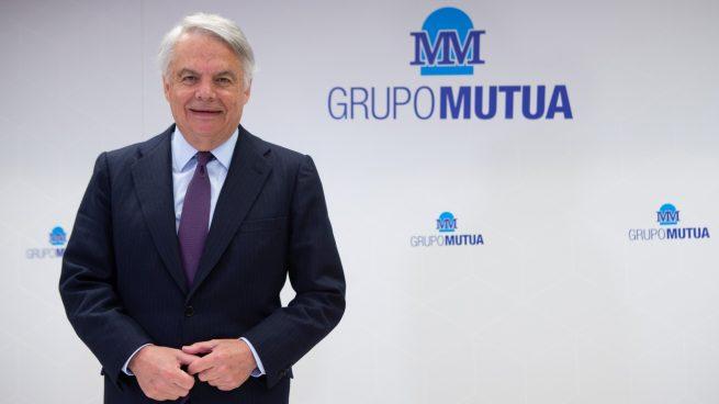 Mutua Madrileña adquiere un 16%del capital de la compañía de salud y cuidado de mayores Ubikare
