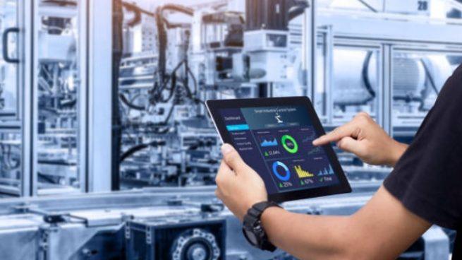 TEAMnet lanza una plataforma para aumentar la eficiencia de los inventarios de las compañías