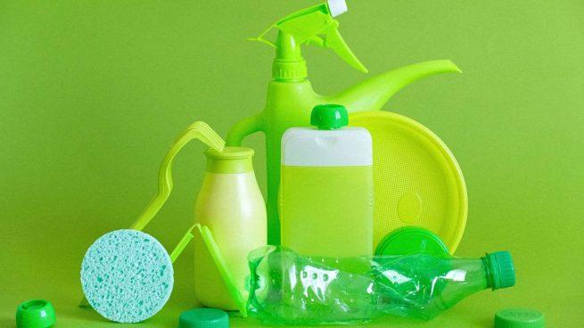 Mercadona tiene el producto perfecto para el electrodoméstico más difícil de limpiar