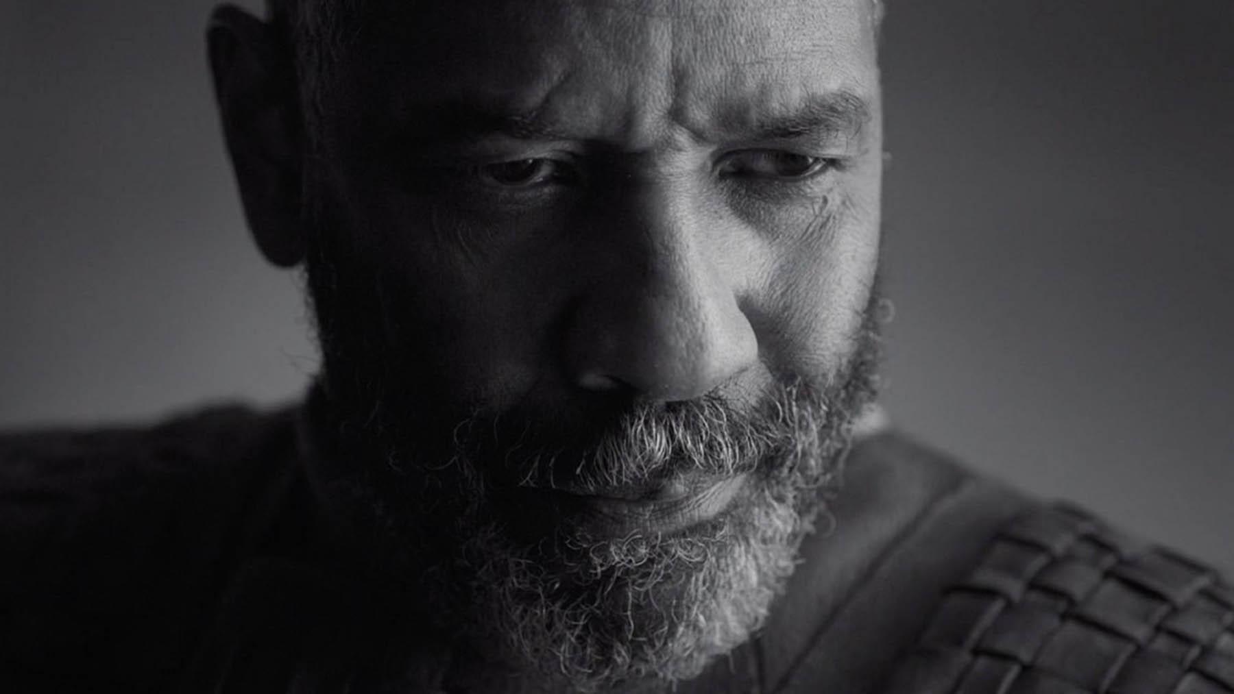 «The Tragedy of Macbeth» (Apple/A24)