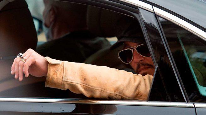 Johnny-Depp-san-sebastian-festival-premio-donostia-2021