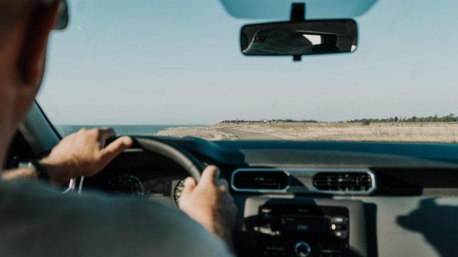 Documento obligatorio coche