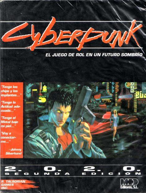 Cyberpunk_2020-portada-libro