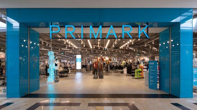 El producto que le dará vida a tu casa solo cuesta 2 euros en Primark