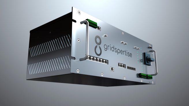 Enel presenta Gridspertise, la compañía dedicada a la transformación digital de las redes eléctricas