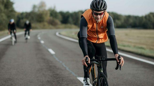 Mantener tu bicicleta a punto es más fácil que nunca gracias a este producto de Decathlon