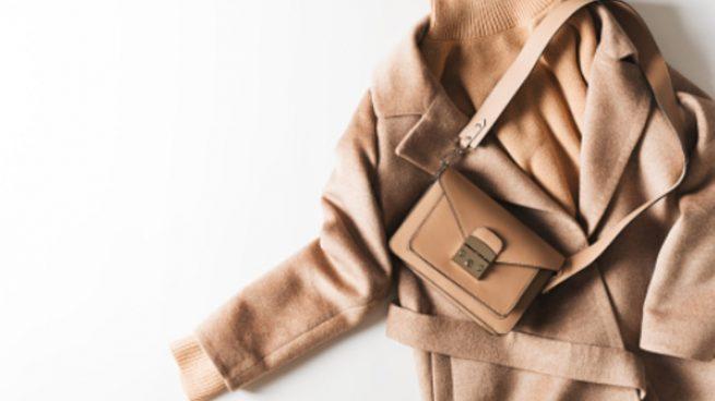 LG lanza un producto para tu ropa nunca antes visto que marcará historia