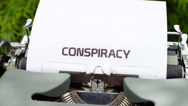 teorías-conspiracion